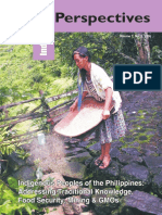 Indigenous Perspectives, Volume 7-2