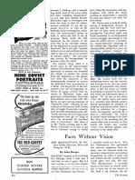 December 29, 1922
