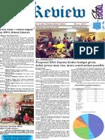 Dec 30 Pages - Dayton