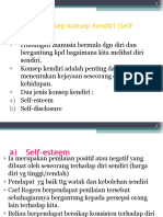 HBDP2