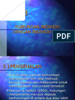 HBDP3