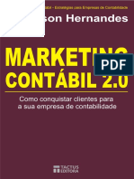 marketing-contabil-20.pdf