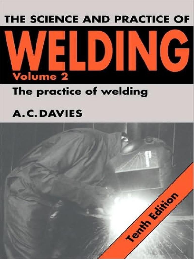 welding welding electric arc