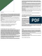 Dela Rosa vs BPI GR No. L-22359