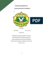 Cover Promosi Kesehata1