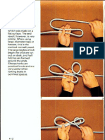 The Morrow Guide to Knots 111-120