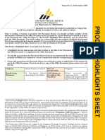 ANCHOR RESOURCES LIMITED 2.pdf