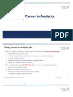AnalyticsQuad4