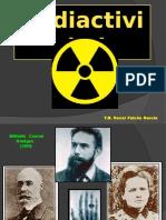 2.- Radiactividad HEMO