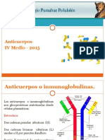 Sistema Inmune Material Dos 2015