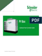 PV Box