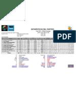 TP 2 de 4 Easo 95 54 - 53 Marin Peixelago