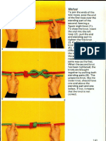 The Morrow Guide to Knots 141-150