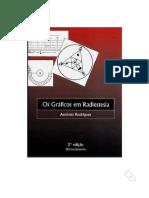 Manual Radiestecia
