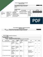 PJPK PELANSTRATEGIK 2015-2019