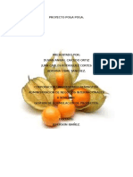 proyecto pogapoga normas incontec imprimir.docx
