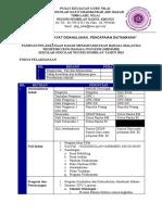 panduan pelaksanaan mbmmbi 2015