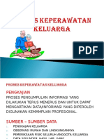 PROSES KEPERAWATAN KELUARGA1 - PAK BUDI.ppt