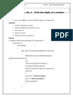 23-41-25-118   java lab manual.docx