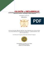 aplicacion-del-metodo-delphi--para-identificar-los-factores-clave-de-fidelizacion.pdf