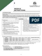 mitsubishi pv modules.pdf