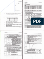 Gases & Bonding Solution.pdf