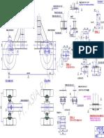 Sket System Roda