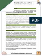 Contenido Multimedia Actualizacion de la seguridad social integral en colombia.pdf