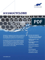 LL15-Hydrocyclone 2015 v3