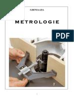 118299468-metrologie