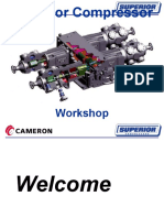01 Superior Compressor Workshop Intro