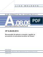 CP A.08.09-2015