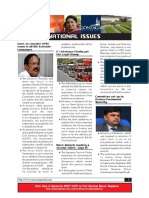 National-Issues-October-November-2014_www.iasexamportal.com_.pdf