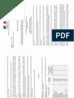 Arrêté préfectoral.pdf