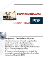 -desain-pembelajaran