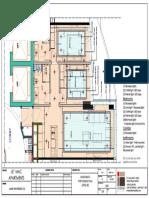 8th Unit 6 Ceiling Plan