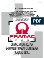 ManualeCollAmico_10Lingue