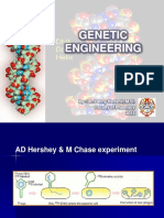 2a-Basic of Genetic Engineering.pdf