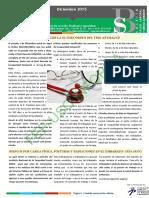 BOLETIN SALUD LABORAL Y PREVENCIO DICIEMBRE 2015.pdf