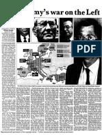 The Observer - Nov 18, 1990