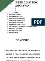 53111206 Processo Cold Box Apresenta Ao1