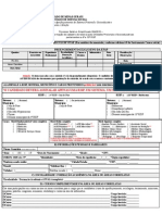 04.03.10 - Anexo i - Modelo de Curriculum Vitae e tao 4 e 13 Rispnovo
