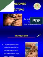 7- Inmunizaciones 2015 Insn