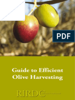 08-157 Guide to Efficient Harvesting.pdf