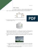 Compiti delle vacanze di Fisica.pdf