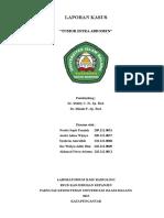 Cover,KP,Penutup