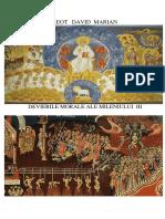 Devierile Morale Ale Milenilui III