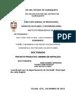 Proyecto Juan Emma Carmen