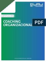 Folleto CCO 2015