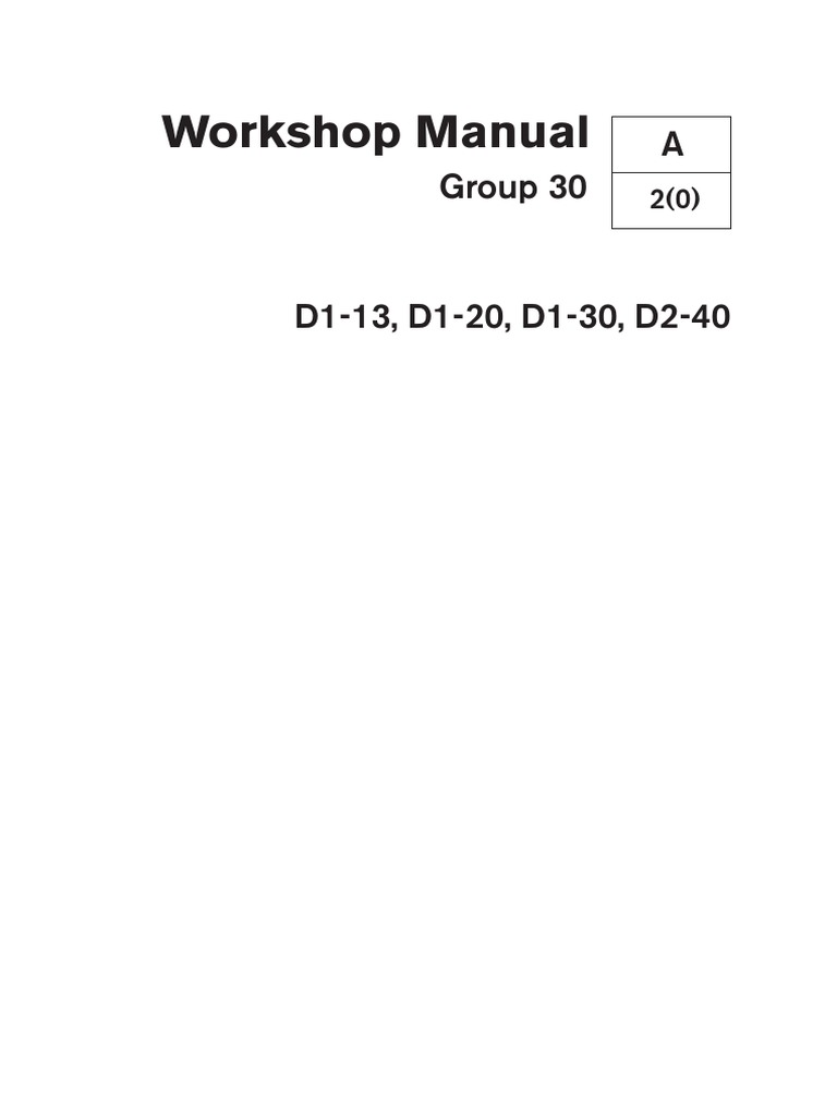 volvo penta kad 44 wiring diagram wiring diagram for you • volvo penta kad 44 wiring diagram wiring library rh bnimountainswest com volvo penta schematics 1996 volvo